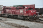 CP 5745 and 5712